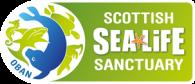 sanctuaryt