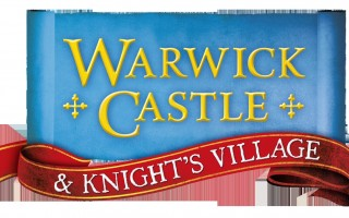 wcastle logo new