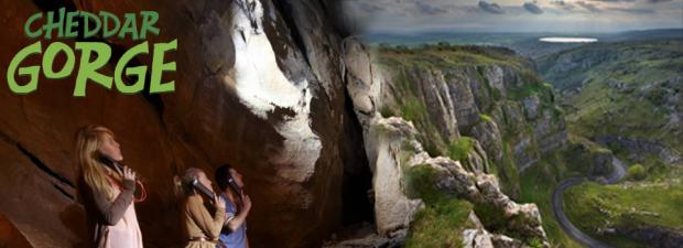 New Cheddar Gorge 620x225pixels