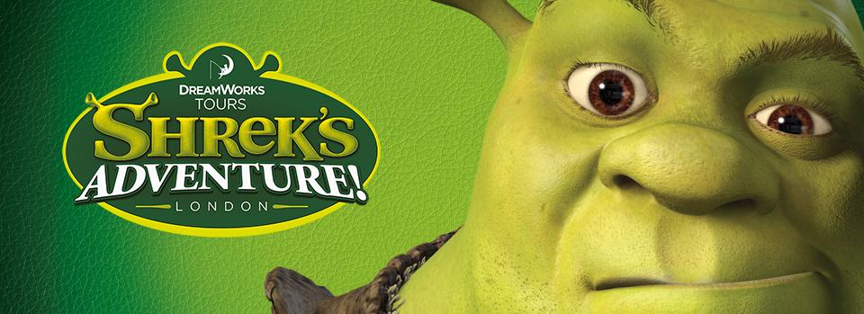 Shrek_YFD