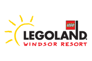 legoland_windsor