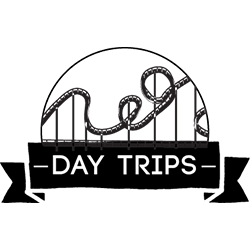 Day trips icon_v2