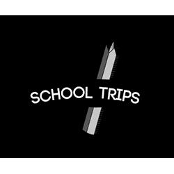 School Trips icon_v2