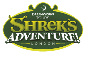 Shreks-Adventure-London_Logo