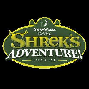 Shreks-Adventure-London_Logo