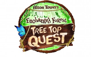 Tree Top Quest CMYK AW
