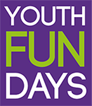 Youth Fun Days