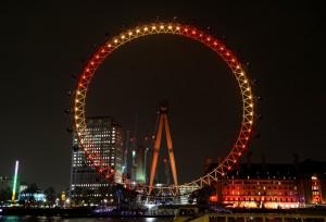 thumbnail_london_eye_chinese_03