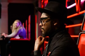 thumbnail_8. Madame Tussauds London - Voice Experience