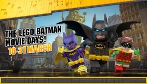 batman-header---1400x800