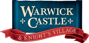 warwick-castle_deep-blue_a_scroll