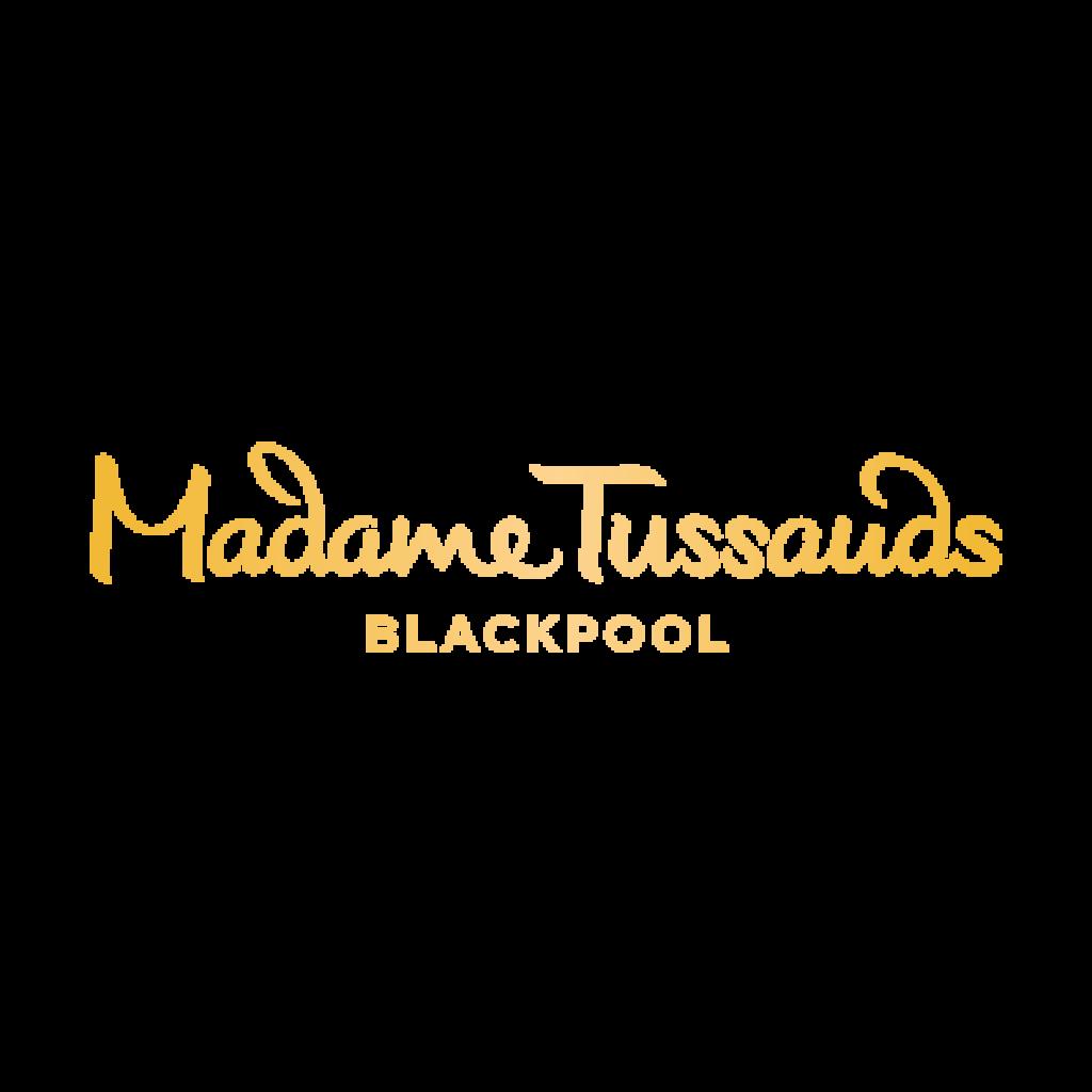 Madame Tussauds - Blackpool