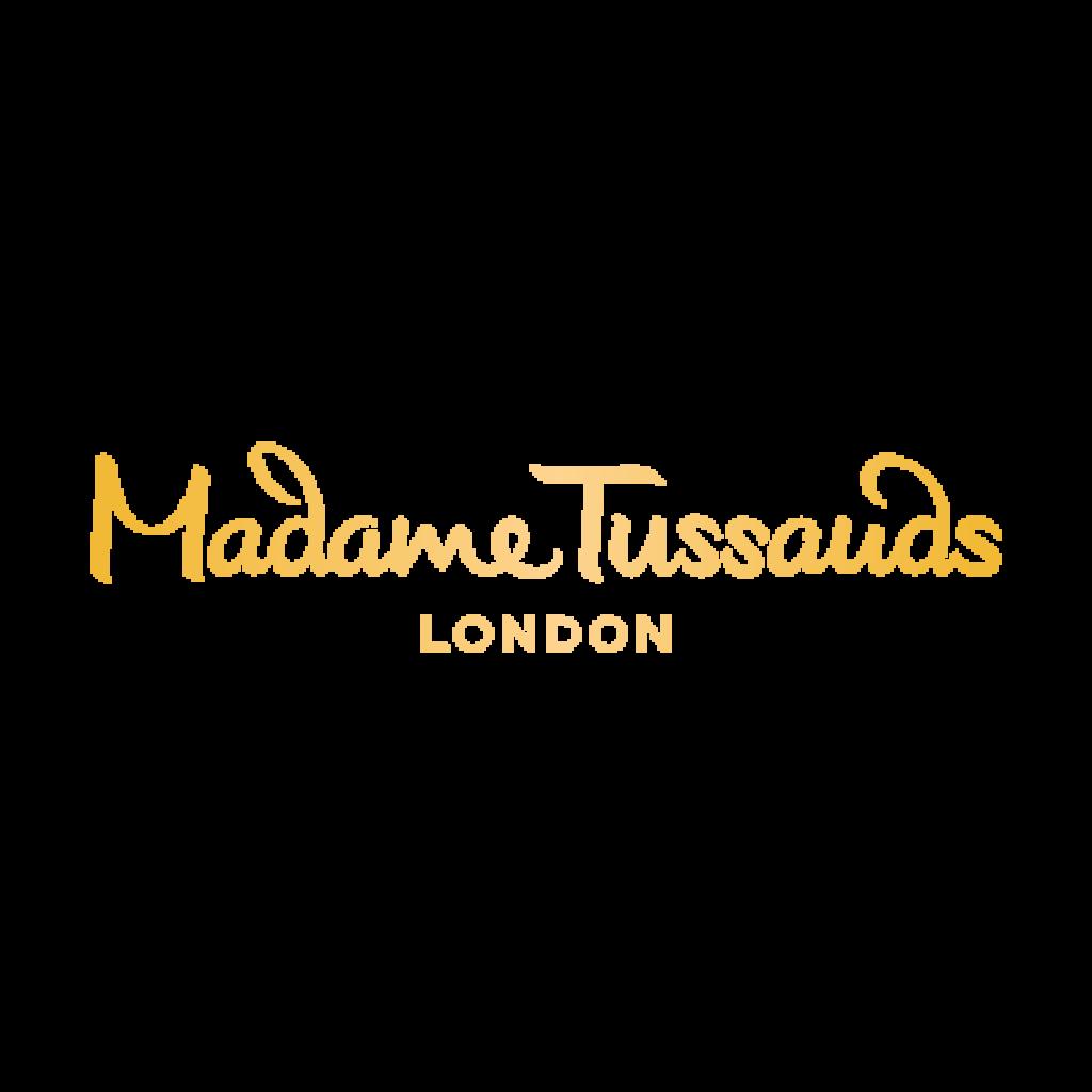 Madame Tussauds - London