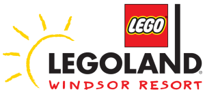 legoland-windsor-logo
